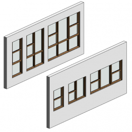 Window-Double Hung-Traditional-Trend-Botanica.png