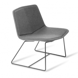 Seating-Eden Office-Stratos Lounge-Sled Base.png