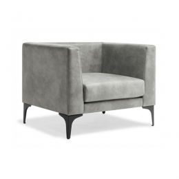 Seating-Eden Office-Romano.png