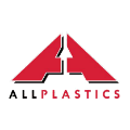 View all CAD files from Allplastics