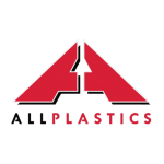 View all products for Allplastics