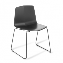 Seating-Eden Office-Stratos-Sled Base.png