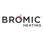 View all products for Bromic Heating