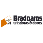 View all products for Bradnams Windows & Doors