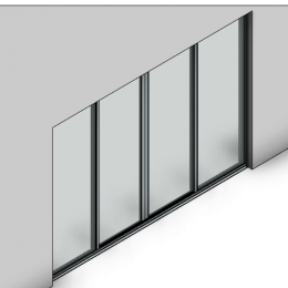 Door-Sliding-Bradnam's-Essential-80mm-4 Panel.png