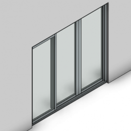 Door-Sliding-Bradnam's-Signature TB-100mm-3 Panel.png