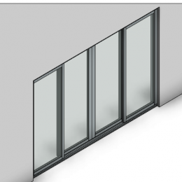 Door-Sliding-Bradnam's-Signature TB-100mm-4 Panel.png