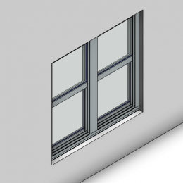 Window-Double Hung-Bradnam's-Signature-100mm.png