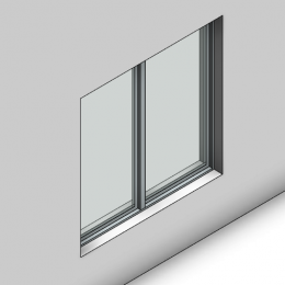 Window-Fixed-Bradnam's-Essential-52mm-EG.png