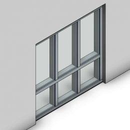 Window-Front Pocket-Bradnam's-Commercial-100mm.png