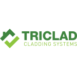 View all products for Triclad