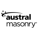 View all products for Austral Masonry