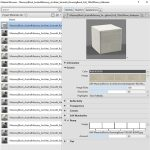 Download CAD files for Architec Smooth – Material Library