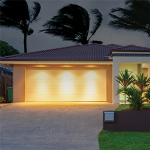 Download CAD files for Storm-Shield™