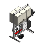 Download CAD files for Tankpak-External-Series 3 (Deluxe) – TPE05 Back to Back