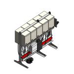Download CAD files for Tankpak-External-Series 3 (Deluxe) – TPE10 Back to Back