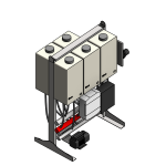 Download CAD files for Tankpak-Internal-Series 3 (Deluxe) – TPE05 Back to Back