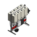 Download CAD files for Tankpak-Internal-Series 3 (Deluxe) – TPE08 Back to Back
