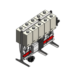 Download CAD files for Tankpak-Internal-Series 3 (Deluxe) – TPE10 Back to Back