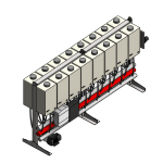 Download CAD files for Tankpak-Internal-Series 3 (Deluxe) – TPE16 Back to Back