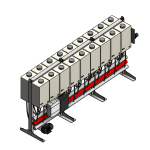 Download CAD files for Tankpak-Internal-Series 3 (Deluxe) – TPE18 Back to Back