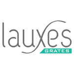 View all products for Lauxes Grates