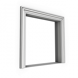 Window_Architrave+Reveal_Unitex_2052WR.png