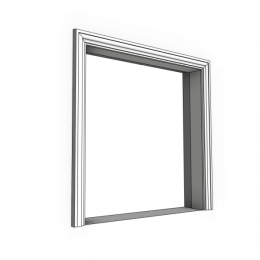 Window_Architrave+Reveal_Unitex_3052WR.png